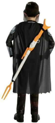 Star Wars The Child Medium M Costume
