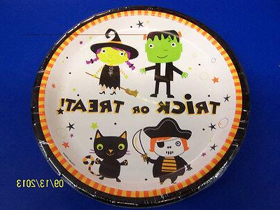 tiny terrors costume cute kids halloween theme