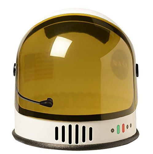 Aeromax with visor