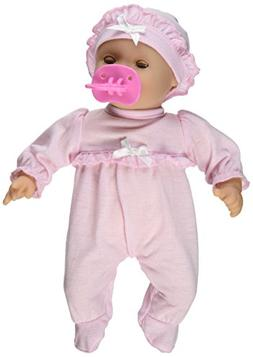Melissa and Doug Mine to Love Jenna 12 in. Doll