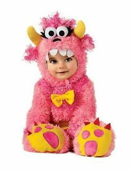 noah s ark pinky winky monster romper