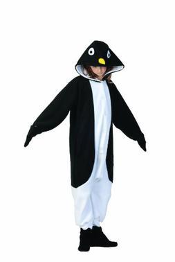 RG Costumes 'Funsies' Penguin, Child Medium/Size 8-10