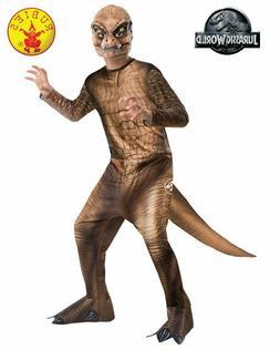 rubie s costume jurassic world t rex