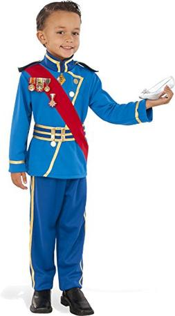 rubies costume 630964 l child s royal