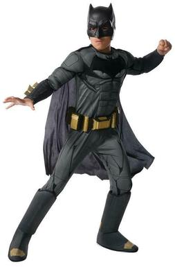 "Rubies Costume Co ""Justice League"" Batman Child Halloween Co"
