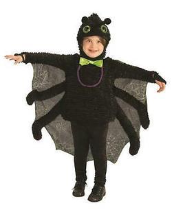 Rubies Eensy Weensy Spider Kids Costume Medium 7-8
