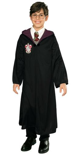 "Rubies ""Harry Potter"" Halloween Costume - Child Size Large"