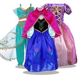 Summer 2019 Aladdin's Goddess Jasmine Cosplay <font><b>Costu
