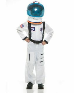 The Astronaut Kids Costume by Charades