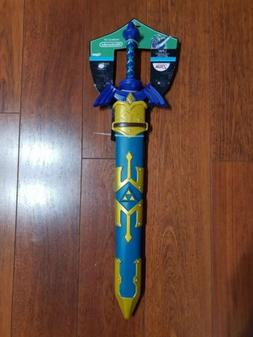 Toy Swords For Boys Link Zelda Kids Costume Toys Halloween S